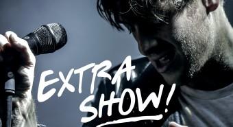 extrashow_1008x1120