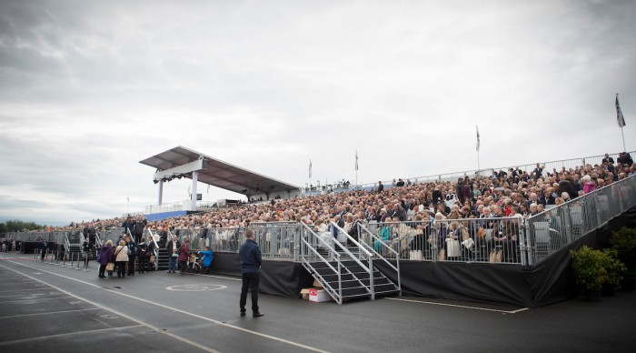 QueensCrossing_172 credit Unique Events - Lloyd Smith