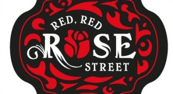 Red-Red-Rose-Logo-Sign small